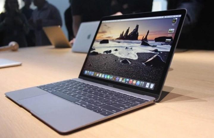 Consumer Reports volta a recomendar o novo MacBook Pro