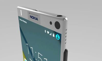 Nokia-8-supreme-Android-concept-phone-21