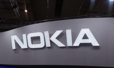 Nokia Logo AH1 1600x899 e1484916383771 - [Rumor] Nokia está trabalhando em um poderoso tablet de 18,4 polegadas