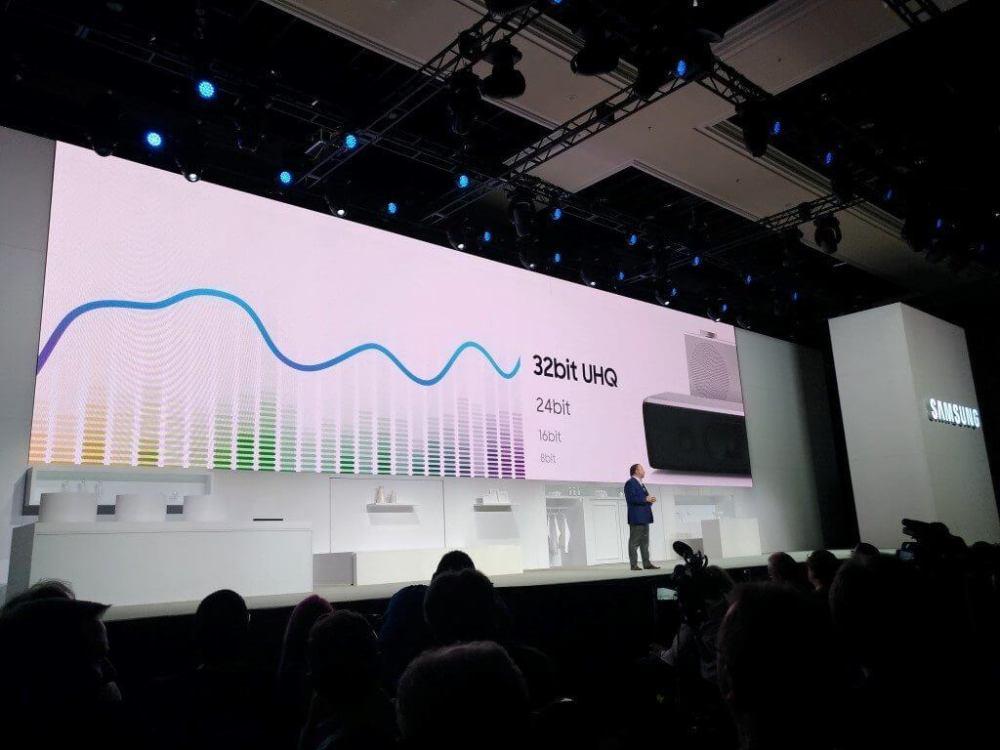 P 20170104 142904 vHDR Auto - Samsung anuncia seu portfólio de produtos na CES 2017