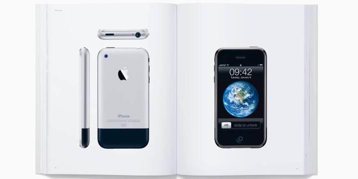 "design mebfa 720x360 - Livro ""Designed by Apple in California"" está disponível no Brasil"