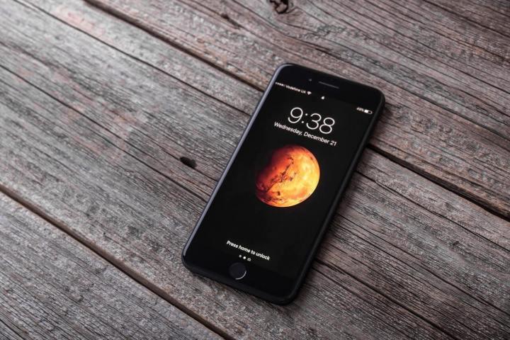 iPhone 7 Plus 720x480 - Atualização para iOS 10.3 libera mais memória e deixa iPhones mais rápidos