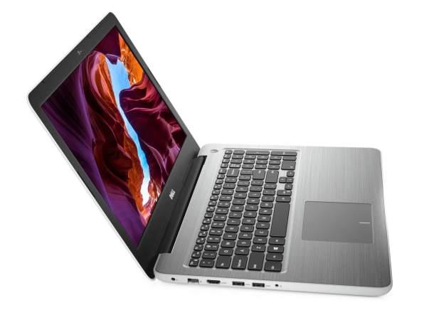 in5567nt gnb 05070r120 wh - Dell atualiza Notebooks e All-in-Ones no Brasil com a sétima geração de processadores Intel