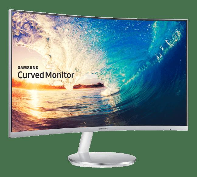 unnamed - Descubra qual é o monitor ideal para o seu Home Office