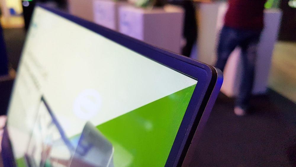 20170214 110406 - Dell lança no Brasil notebooks finos e poderosos com 14 e 15 polegadas