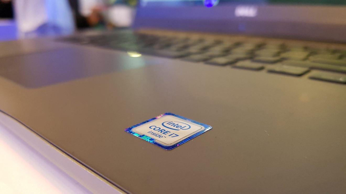Dell lança no Brasil notebooks finos e poderosos com 14 e 15 polegadas 11