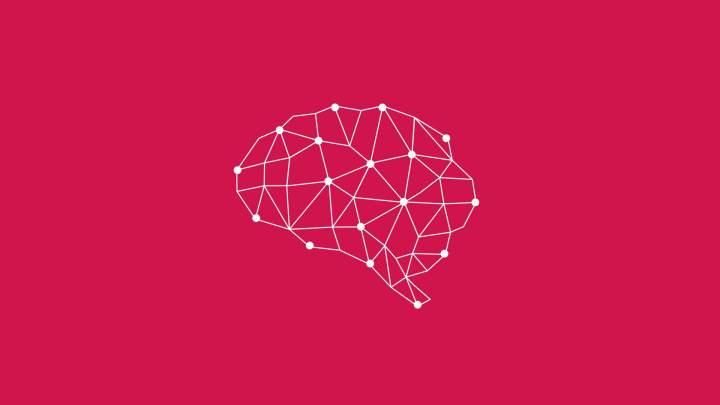 Cambridge Analytica logo 720x405 - BIG DATA: o segredo por trás da eleição de Trump