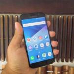 galaxy a5 2017 7 - Review do Galaxy A5 2017: Galaxy S7, é você?