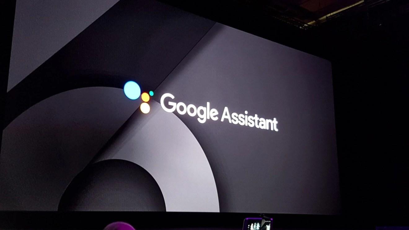 LG G6 é lançado na Mobile World Congress 13