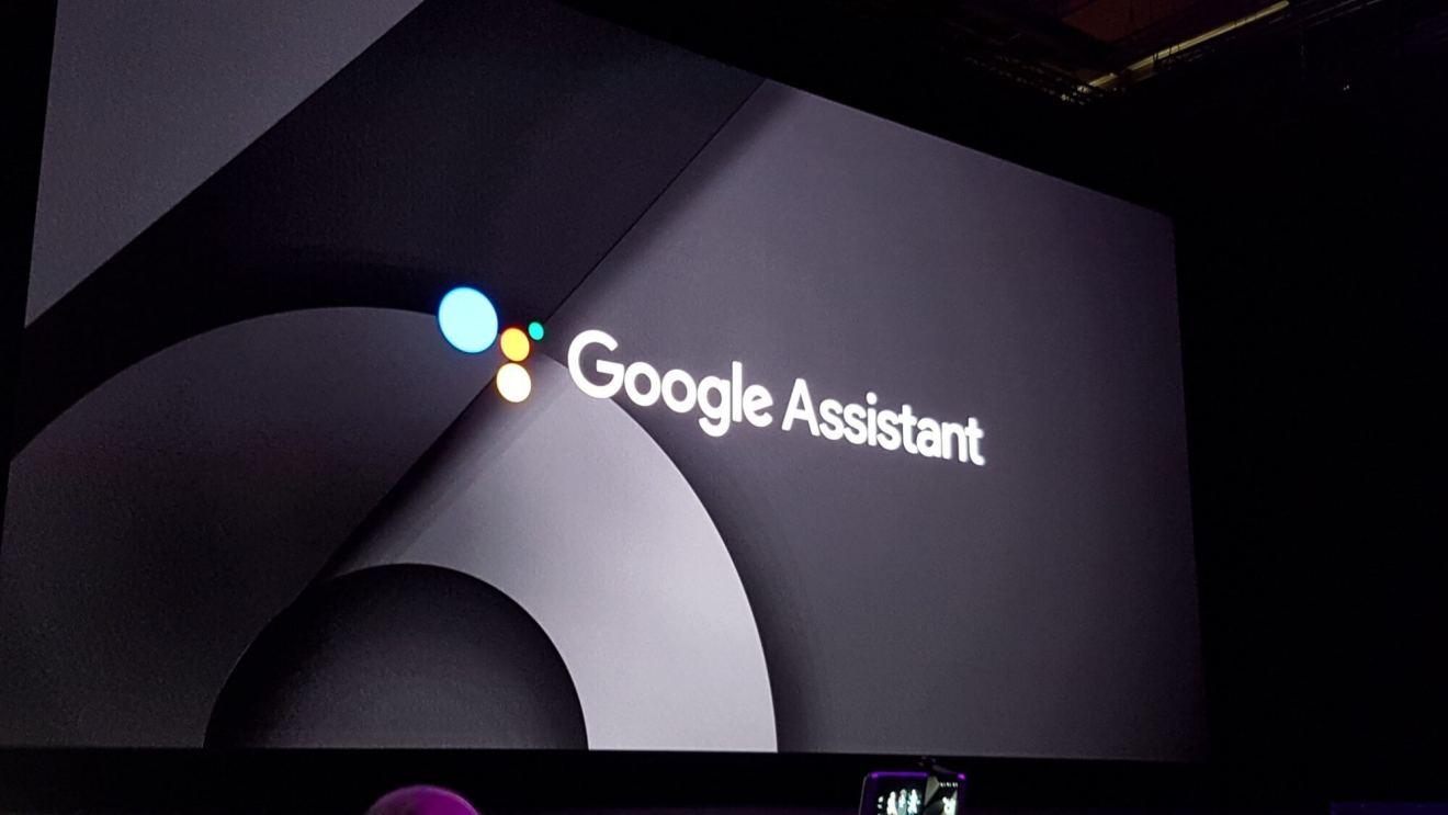 LG G6 é lançado na Mobile World Congress 14