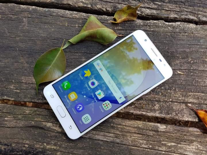 20161226 154213 720x540 - Smartphones: confira 10 super ofertas para o mês de junho