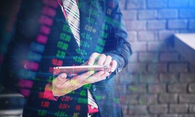 mercado de tablets capa - É o fim? Mercado de tablets segue em queda pelo segundo ano consecutivo