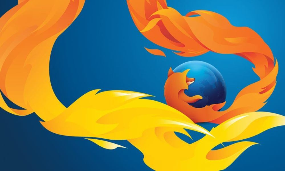 mozilla firefox 52.6.0 esr download