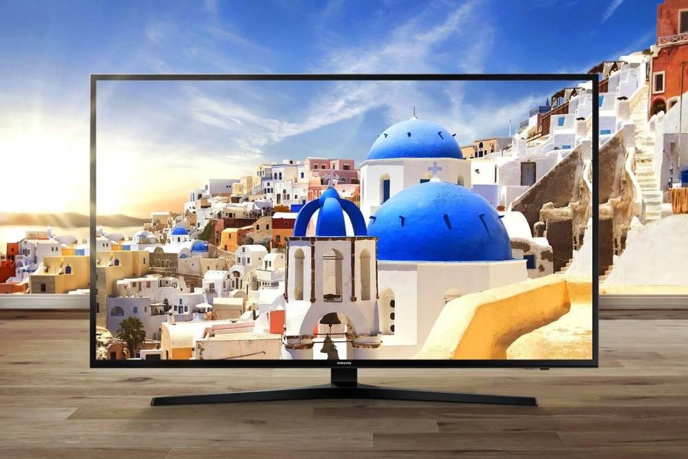 Antes de comprar uma TV 4K, preste atenção em um fator