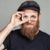 Be My Eyes 4 - Be My Eyes: empreste seus olhos para deficientes visuais e para o bem