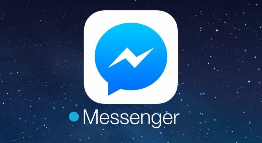 Facebook Messenger's New Update Available - Facebook Messenger agora aceita pagamento em grupo