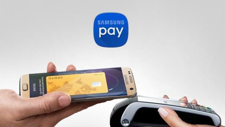 S pay2016 - Transporte público em São Paulo pode ganhar suporte ao Samsung Pay