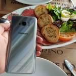 Samsung Galaxy S8 S8+ Plus showmetech (38)