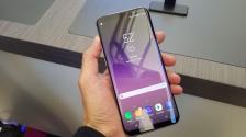 Samsung Galaxy S8 S8+ Plus showmetech (4)