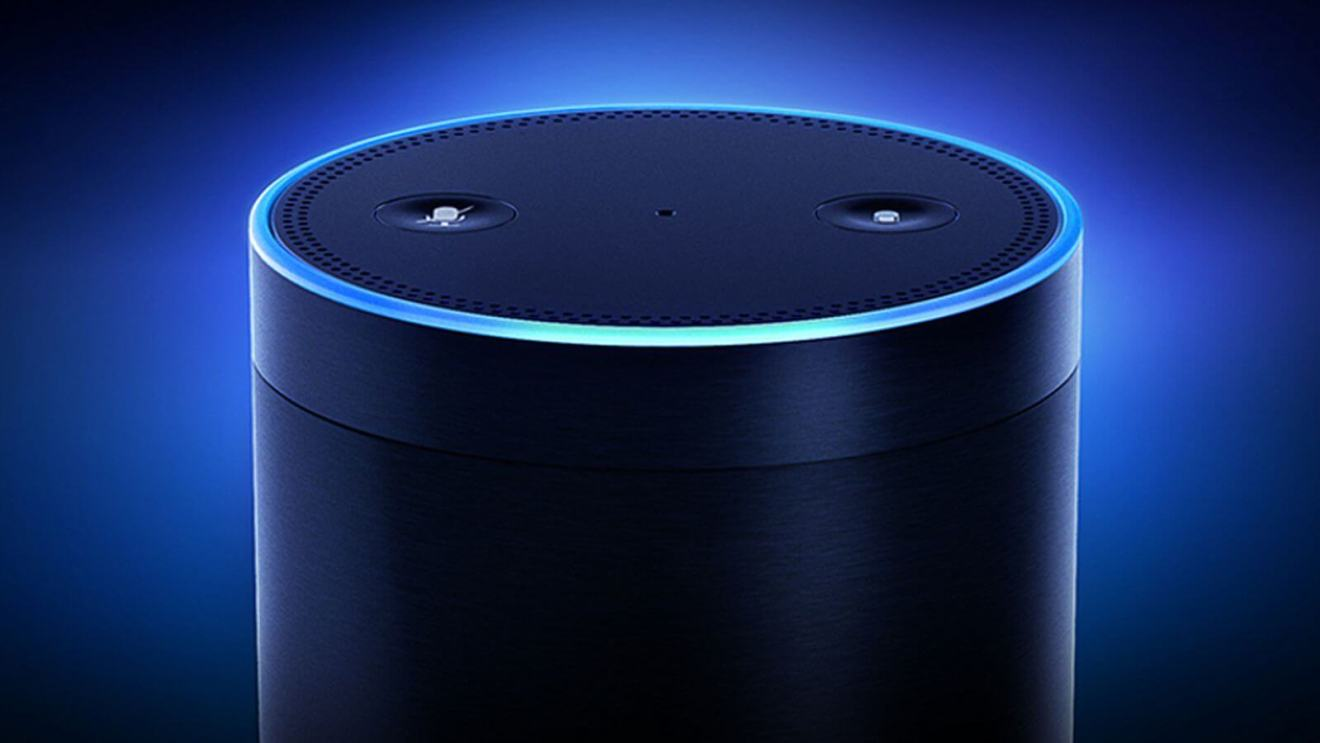 amazon echo.0 - Novo rumor indica que Apple deve apresentar rival do Amazon Echo em breve