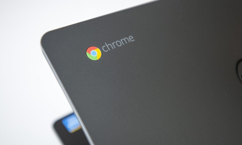 Descubra quais Chromebooks vão receber aplicativos Android