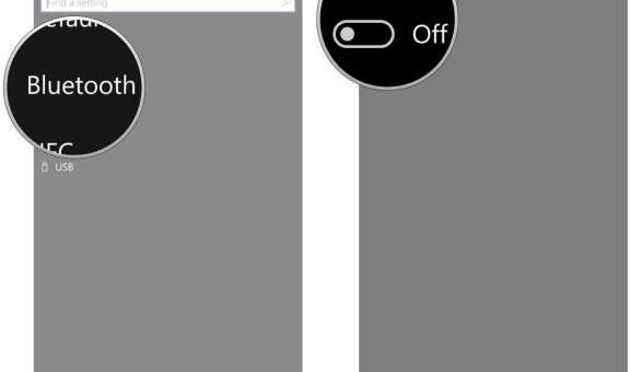 dynamic lock pair phone pc 02 320x190 - Tutorial: Como bloquear e desbloquear o Windows pelo celular