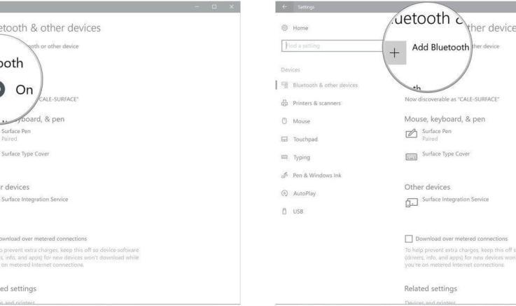 dynamic lock pair phone pc 05 320x190 - Tutorial: Como bloquear e desbloquear o Windows pelo celular