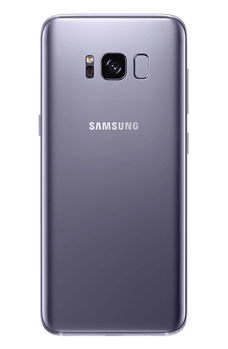 galaxy-s8_gallery_back_orchidgray_s4