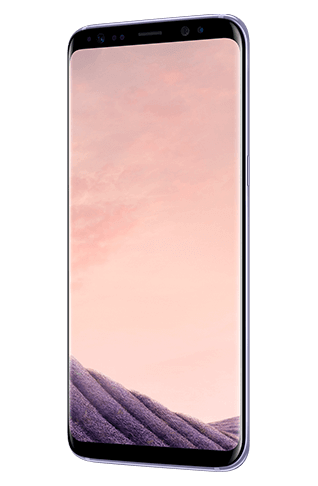 galaxy-s8_gallery_right_side_orchidgray_s4