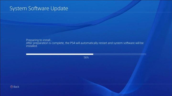 Por que você deveria dar mais atenção às suas atualizações de firmware 7