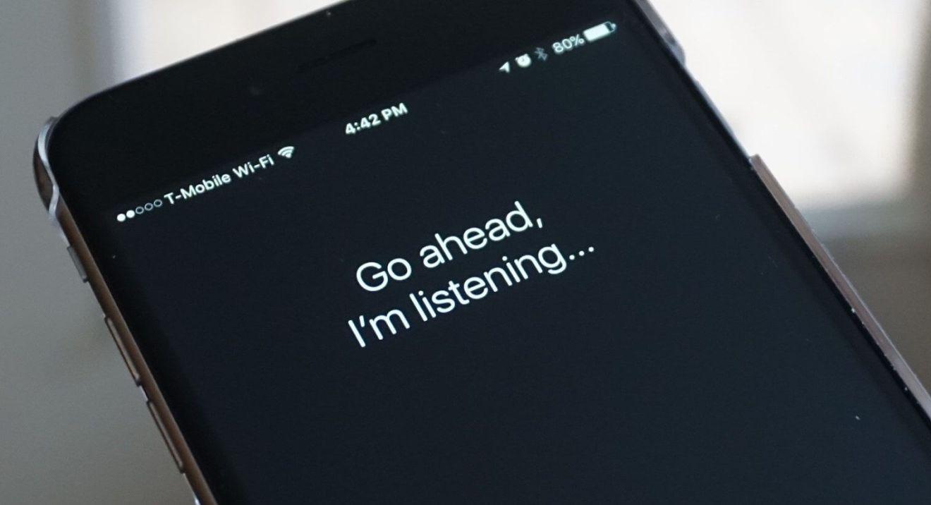 siri voz feminina motivo - Por que assistentes virtuais, como a Siri, têm vozes femininas?