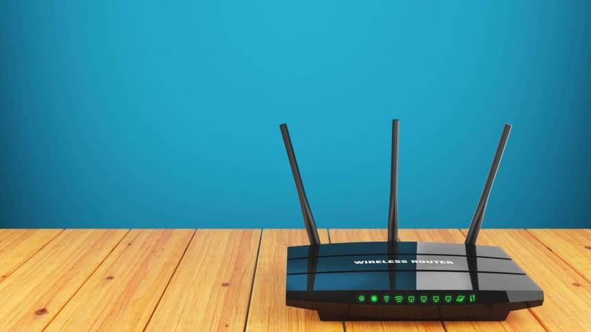 un nuevo malware ataca a millones de routers en hogares 720x405 - Roteador: como o número de antenas afeta seu funcionamento