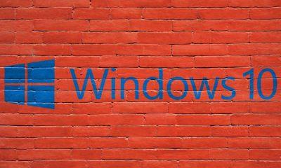 Aprenda a bloquear o windows pelo celular