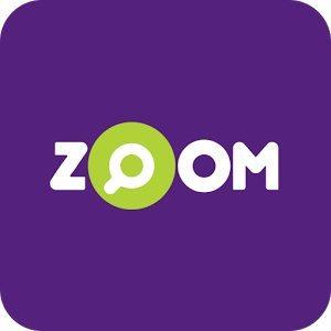 zoom - 7 aplicativos que todo geek precisa ter em seu Android para economizar