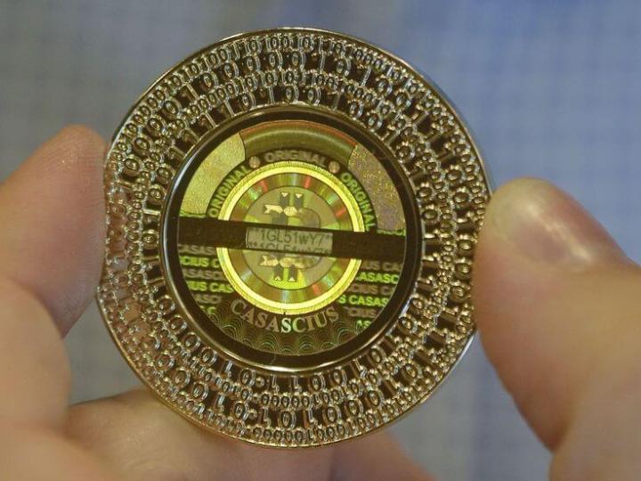 Casacius 720x540 - Bitcoin: Descubra sua história e momentos marcantes