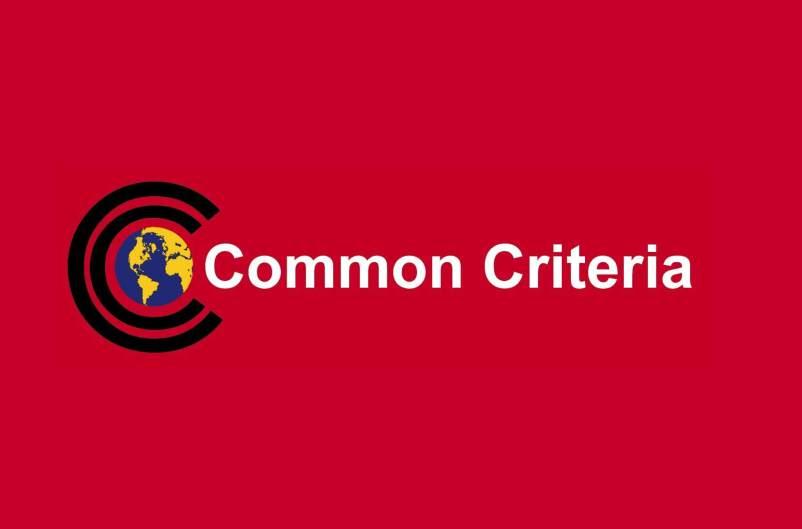 Common Criteria 720x475 - webOS: smart TVs LG ganham certificado de segurança digital