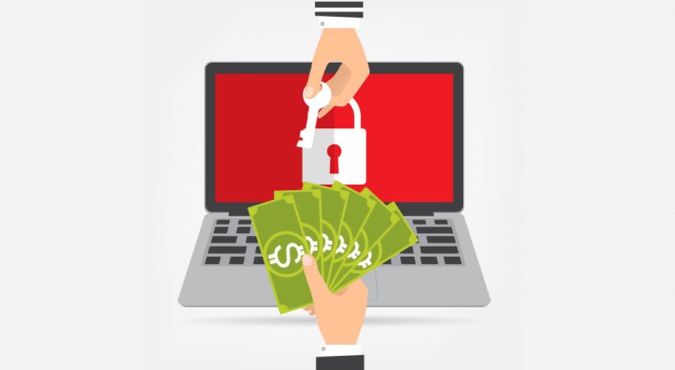 Hackers - Destaque