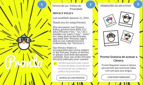 Tutorial: Como enviar mensagens autodestrutivas utilizando o Whastapp 8