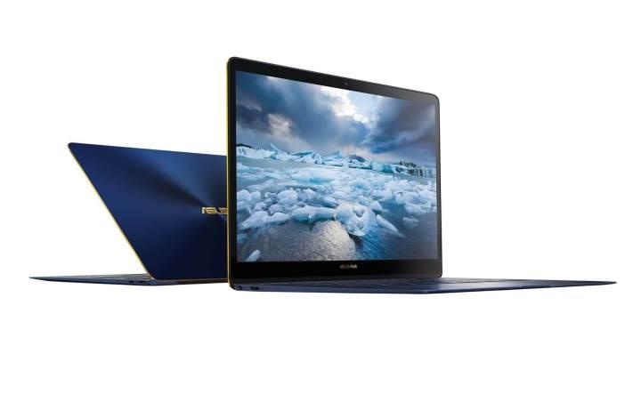 ZenBook 3 Deluxe 720x452 - Computex 2017: confira todos os lançamentos da Asus até agora