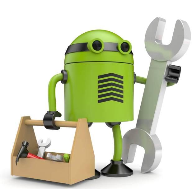 Melhores cursos gratuitos de programação mobile