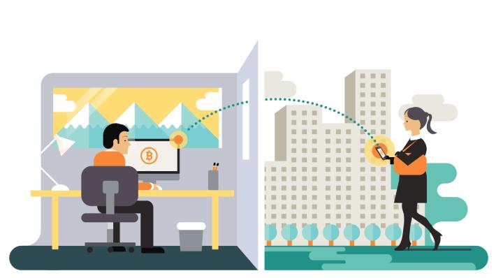 jkjnjn 720x398 - Bitcoin: como funciona a criptomoeda mais cara do mundo