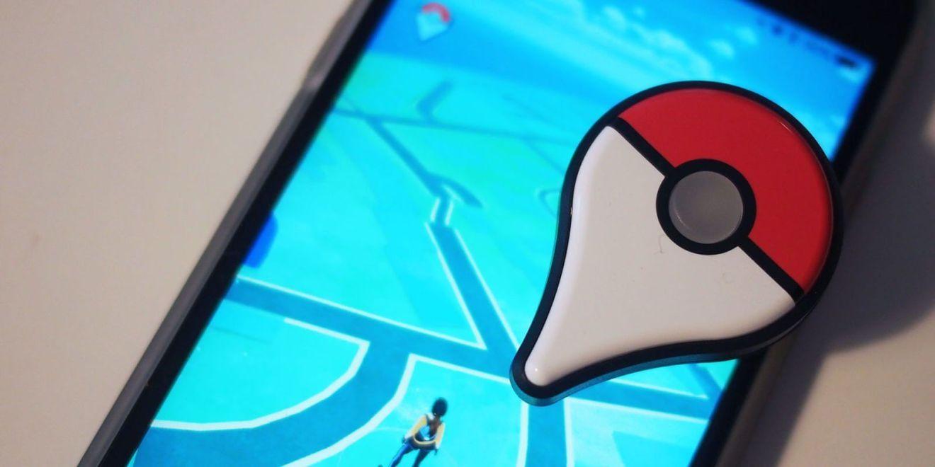 Pokémon GO tem evento especial neste final de semana