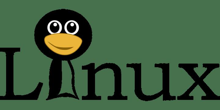 linux 151619 1280 720x360 - Tutorial: Como remover e instalar programas no Linux