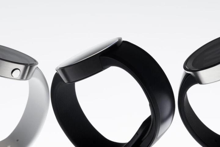04 720x481 - FES Watch U: conheça o novo relógio e-ink da Sony