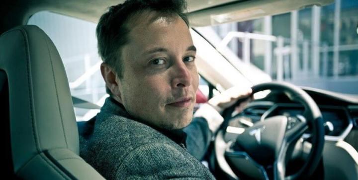 1466687384103 720x363 - E aí, Spotify? Tesla pode lançar seu próprio serviço de streaming