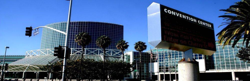 369096 AEr1 - O que esperar da E3 2017? Ubisoft, EA, Activision e outras publicadoras