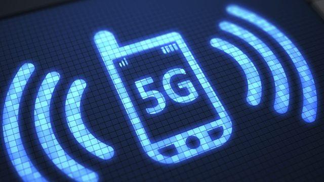 5G - Prêmio Tecnologias de Impacto é a aposta da Qualcomm na indústria brasileira