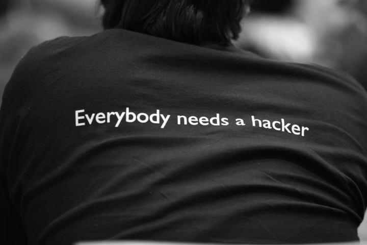 Whitehat Hackers