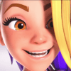 E3 2017: Avatares 2.0 da Xbox Live são apresentados, mais bonitos e dinâmicos