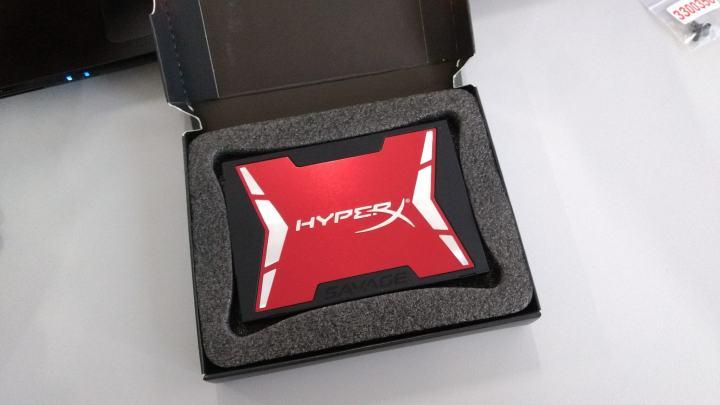 IMG 20170523 171031386 720x405 - Review: SSD Kingston HyperX Savage 240GB